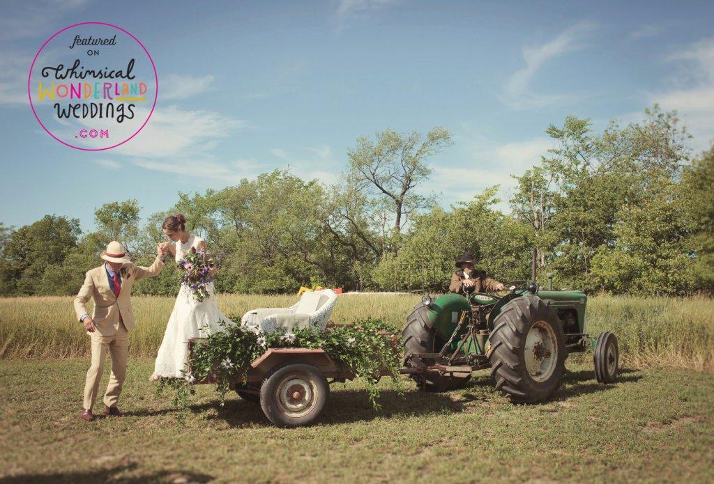 featured on whimsical wonderland wedding