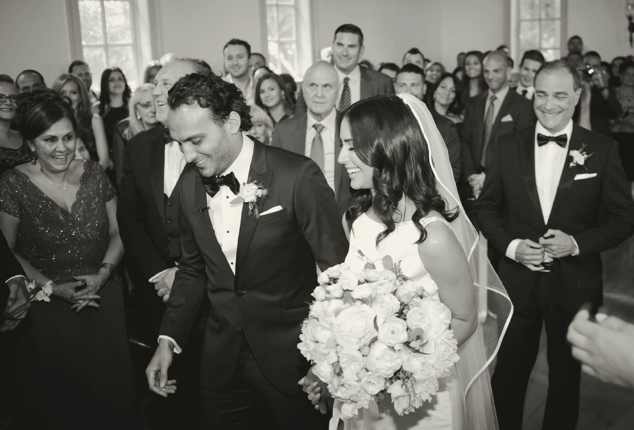 kleinburg chapel wedding details