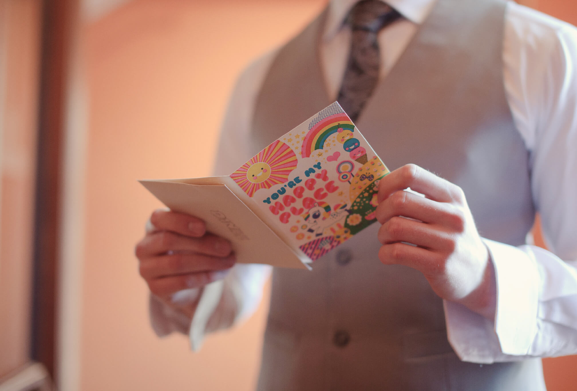 groom details gladstone hotel
