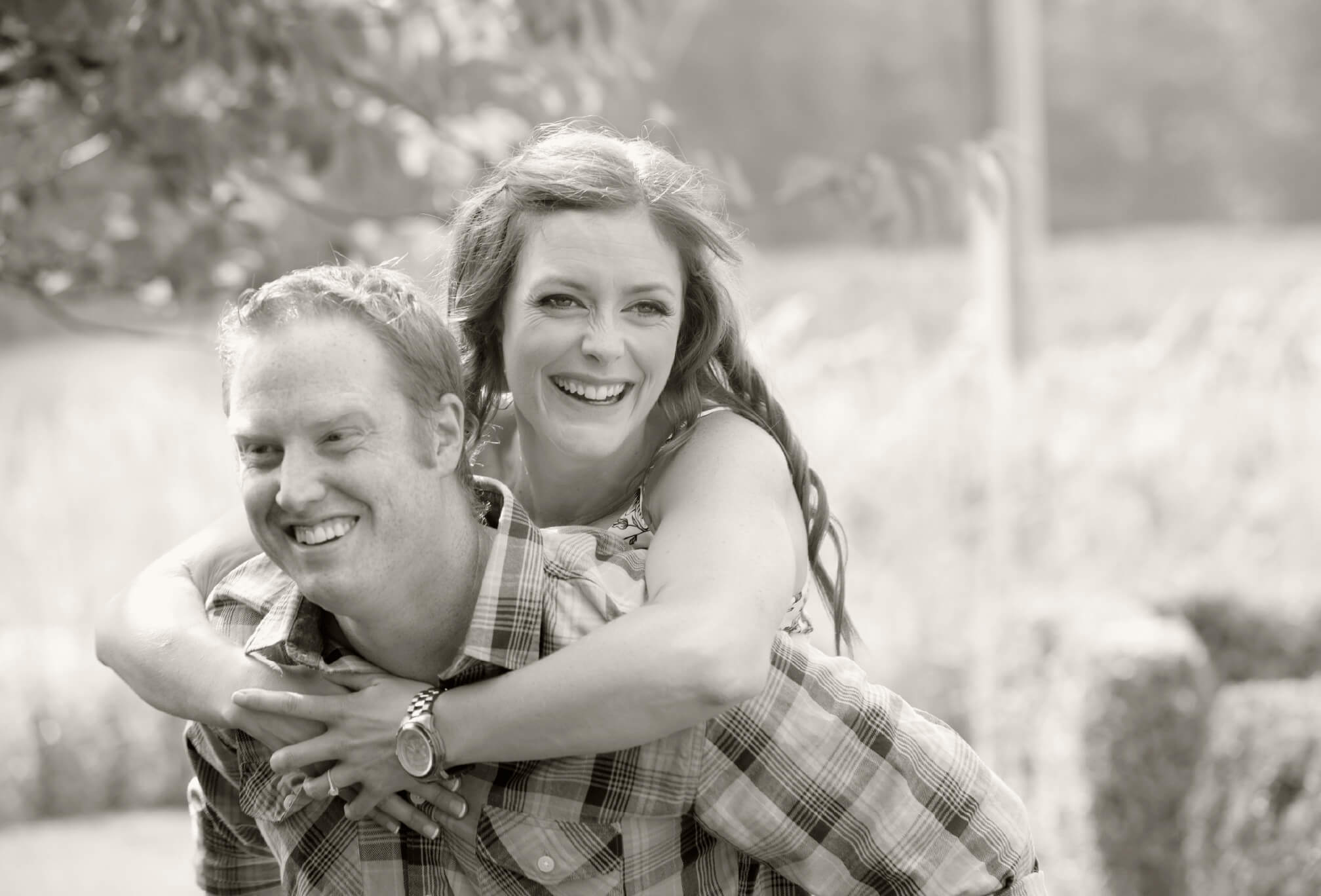 candid photography vineland couple