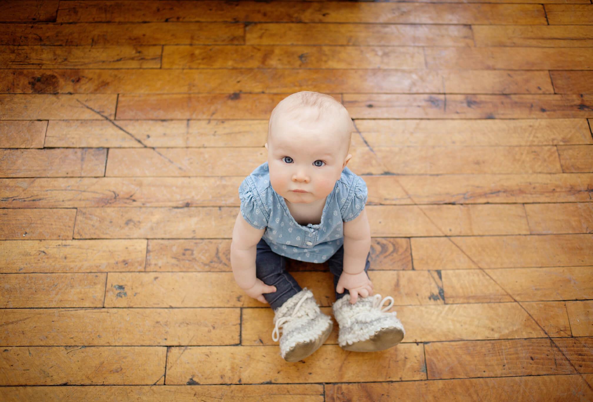 baby photography toronto