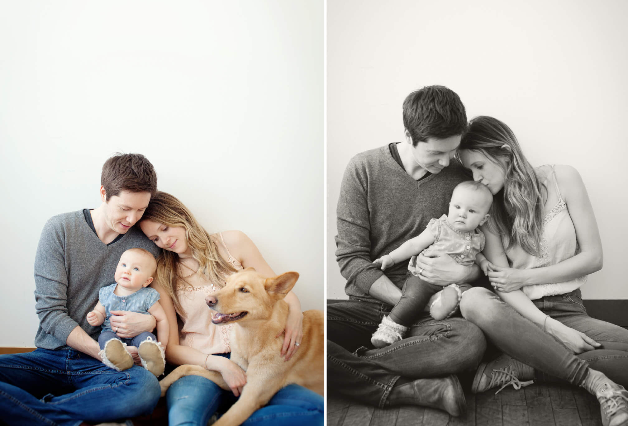 documentary family photography toronto