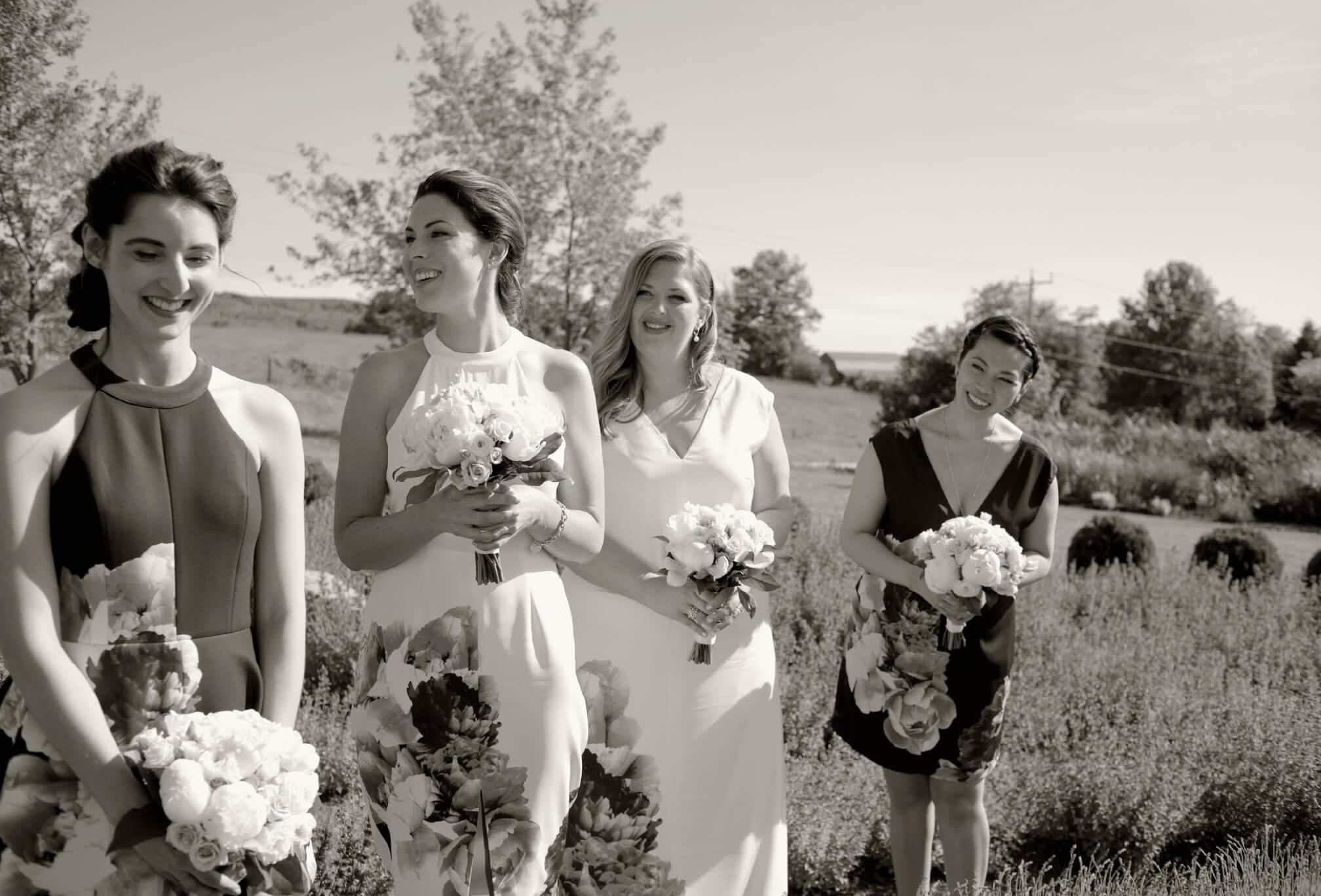 lavender ceremony ontario