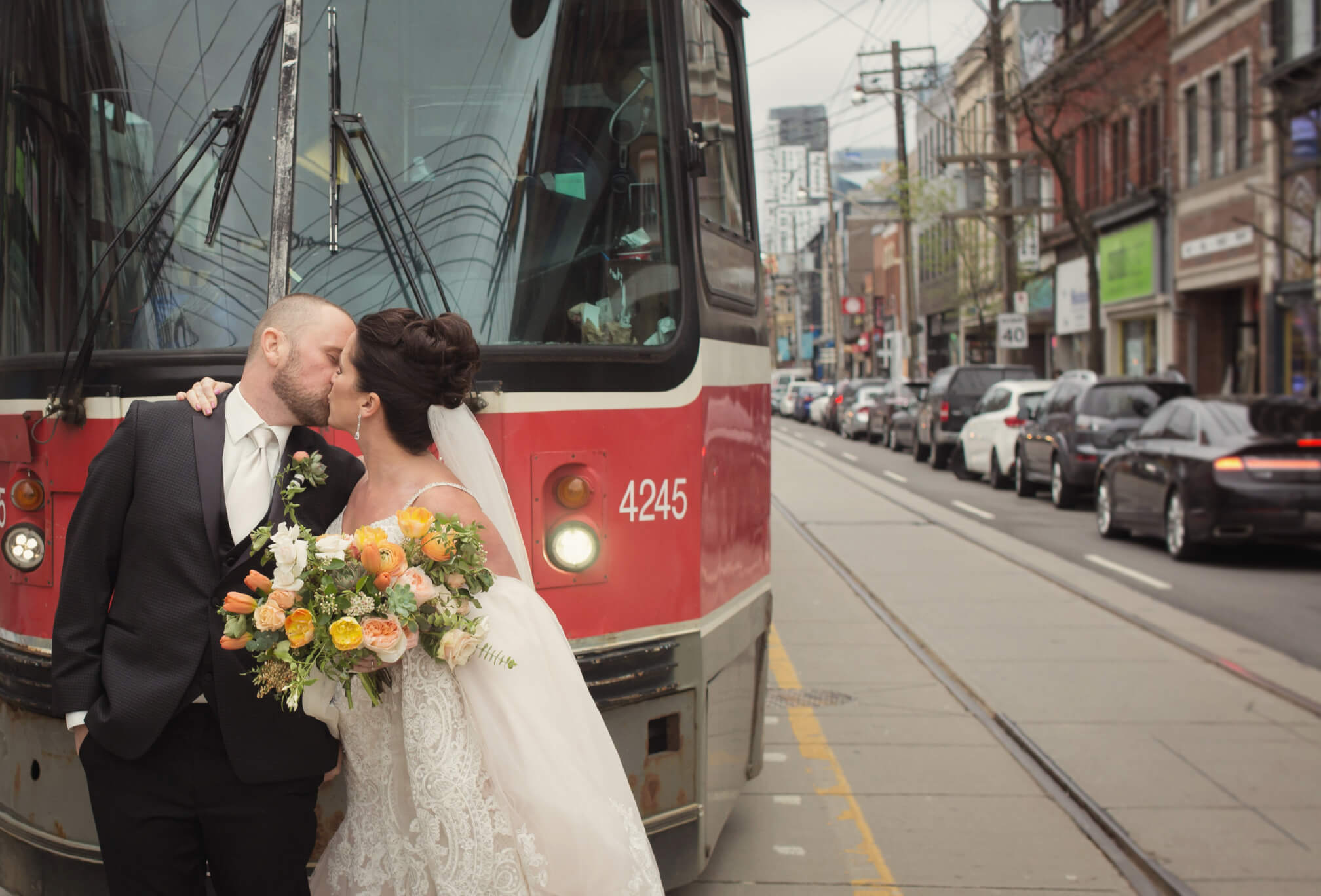 ttc wedding photos