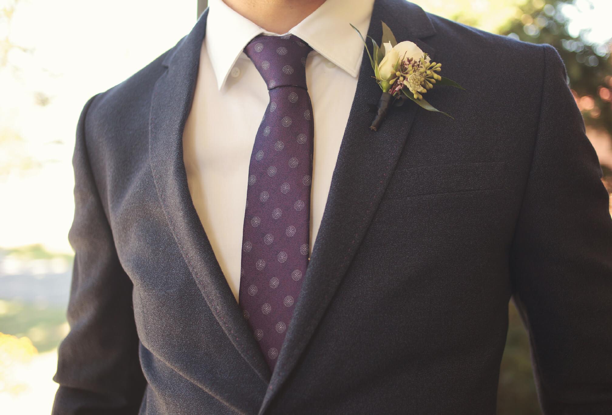 groom style mississauga