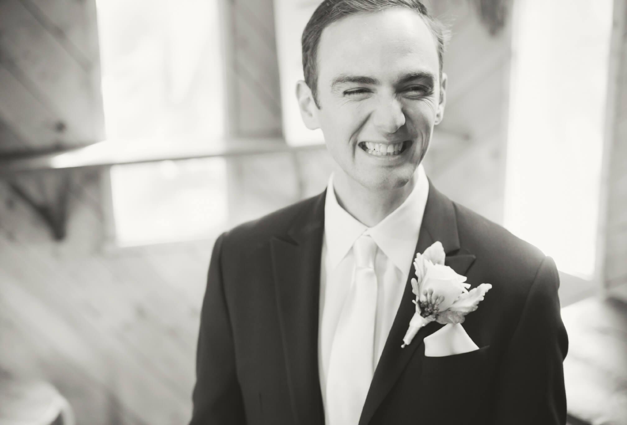 berkeley field house groom