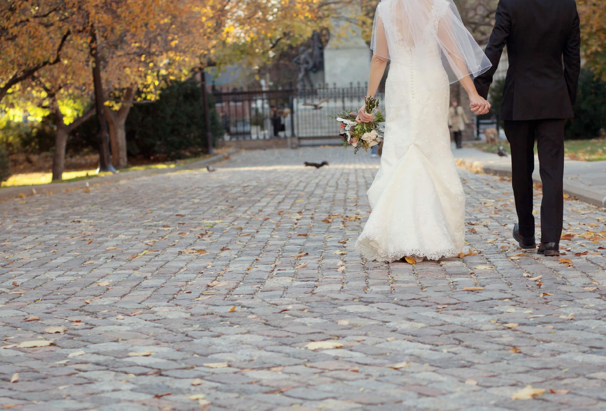 osgoode wedding photography